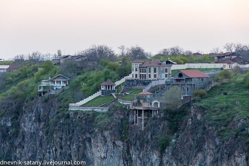 20140426_Armenia_038