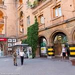 Armenia: Erevan