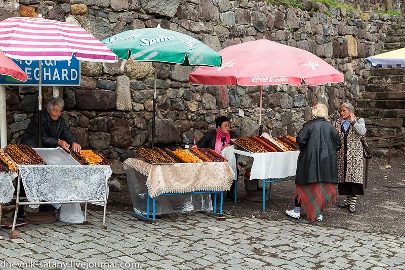 20140426_Armenia_006