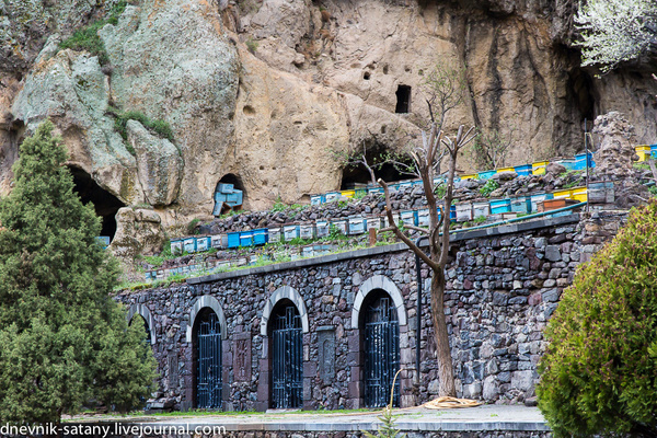 20140426_Armenia_014 by Sergey Kokovenko