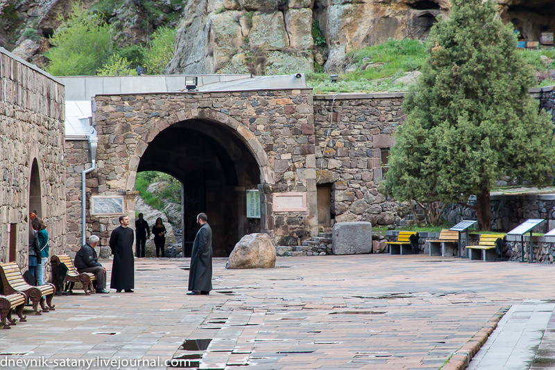 20140426_Armenia_018