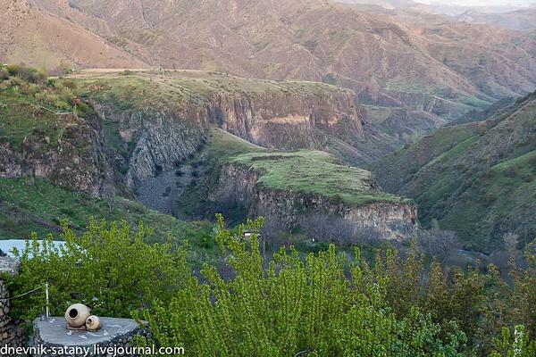 20140426_Armenia_024 by Sergey Kokovenko