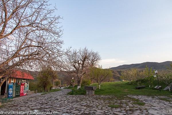 20140426_Armenia_027 by Sergey Kokovenko