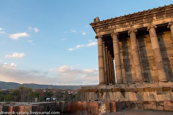 20140426_Armenia_031 by Sergey Kokovenko