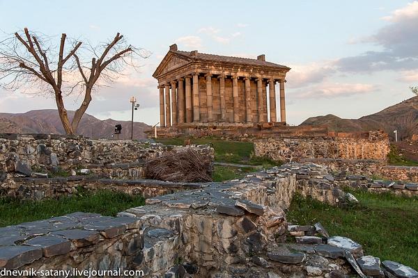 20140426_Armenia_035 by Sergey Kokovenko