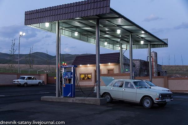 20140426_Armenia_039 by Sergey Kokovenko