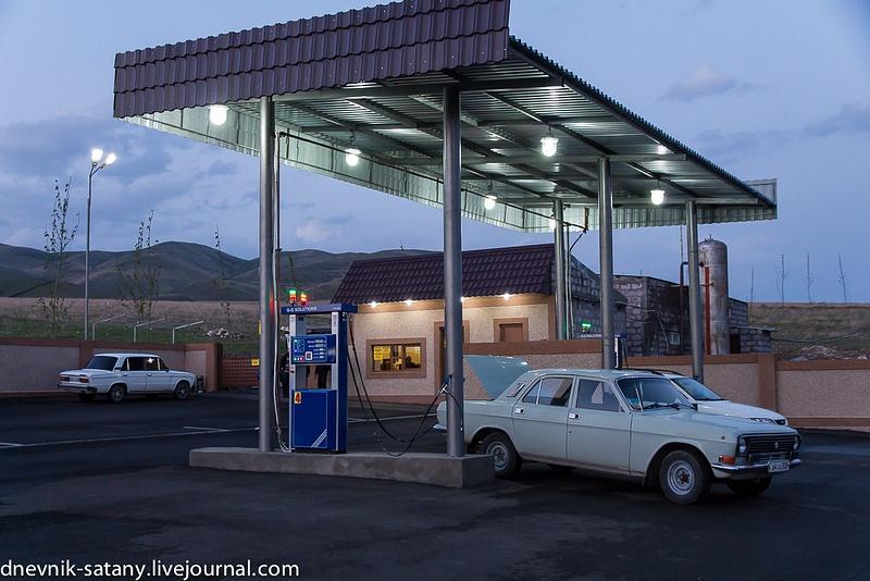 20140426_Armenia_039