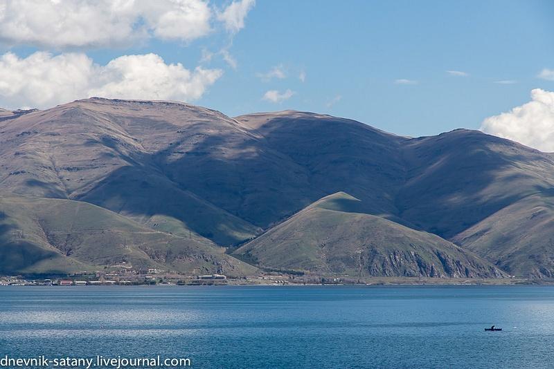 20140502_Armenia_108