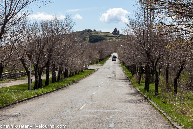 20140502_Armenia_109