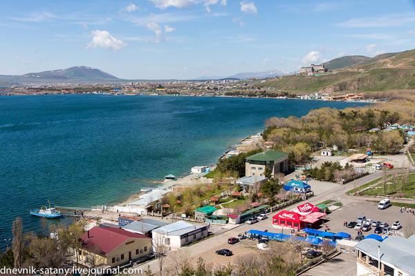 20140502_Armenia_112 by Sergey Kokovenko