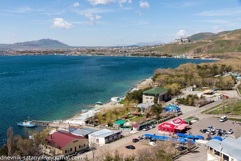 20140502_Armenia_112