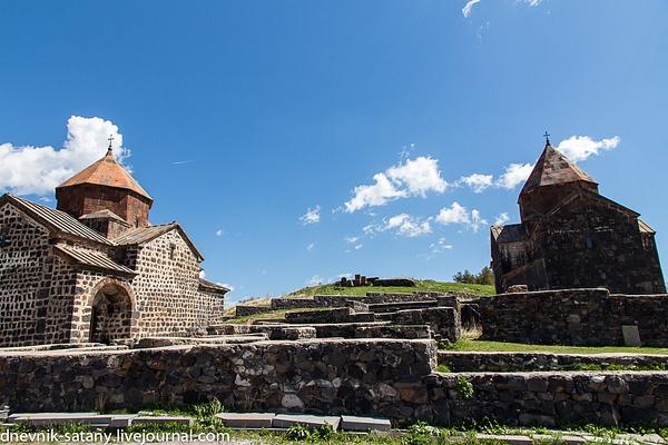 20140502_Armenia_116 by Sergey Kokovenko