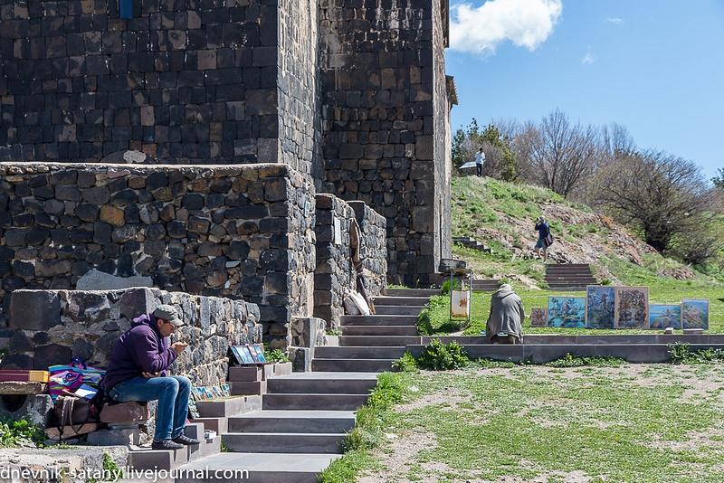 20140502_Armenia_117