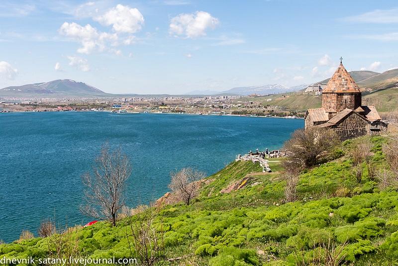 20140502_Armenia_121