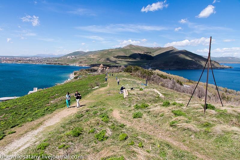 20140502_Armenia_125