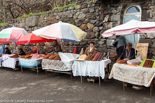20140426_Armenia_005 by Sergey Kokovenko