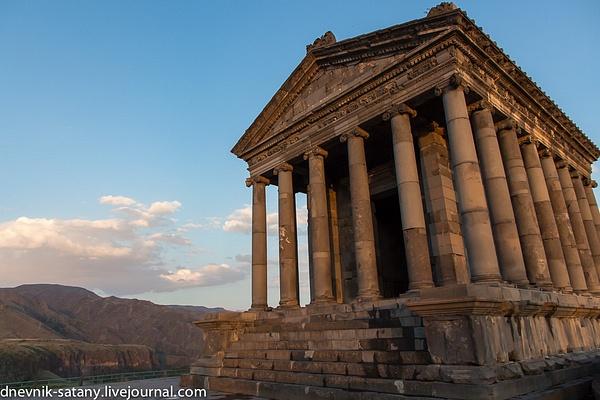 20140426_Armenia_030 by Sergey Kokovenko