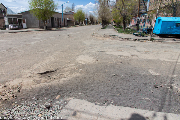 20140502_Armenia_150 by Sergey Kokovenko