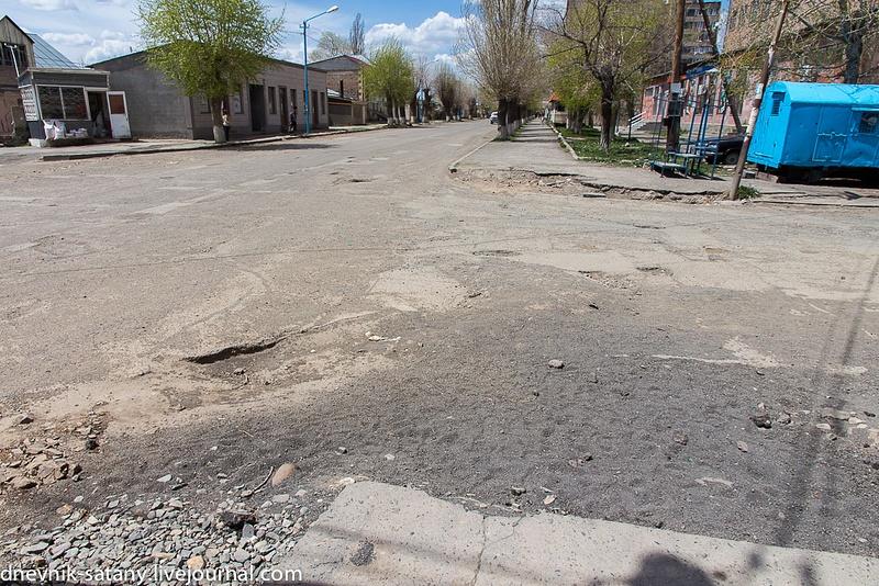20140502_Armenia_150