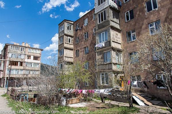 20140502_Armenia_148 by Sergey Kokovenko