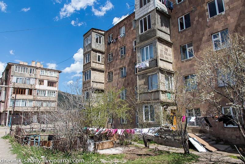 20140502_Armenia_148