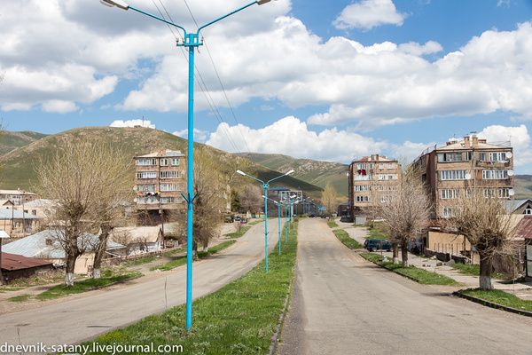 20140502_Armenia_154 by Sergey Kokovenko