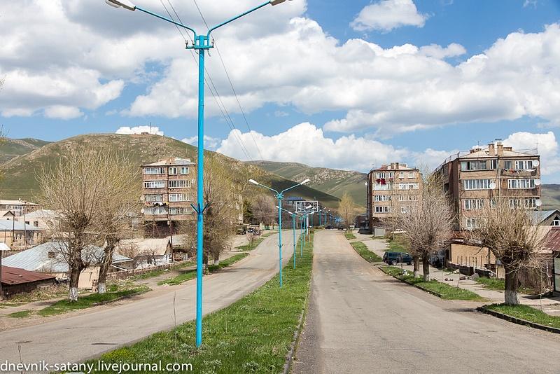20140502_Armenia_154