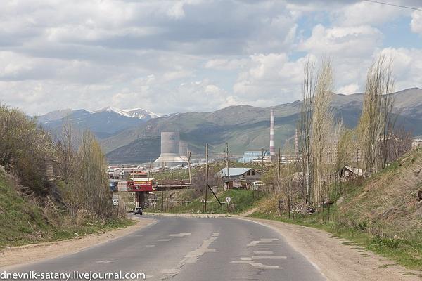 20140502_Armenia_156 by Sergey Kokovenko