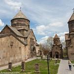 Armenia: Sevan