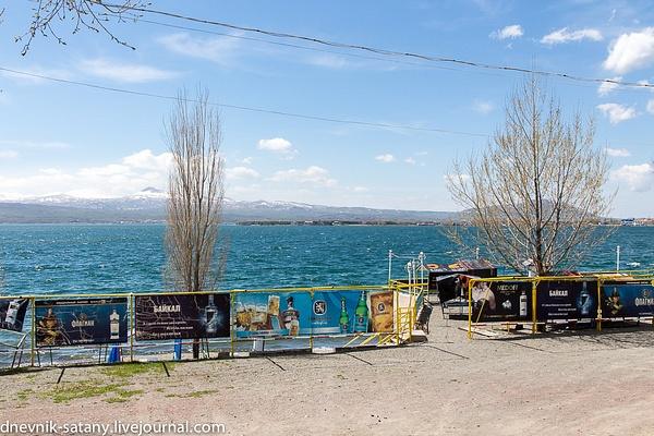 20140502_Armenia_130 by Sergey Kokovenko