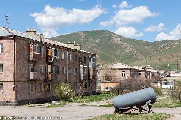 20140502_Armenia_139 by Sergey Kokovenko
