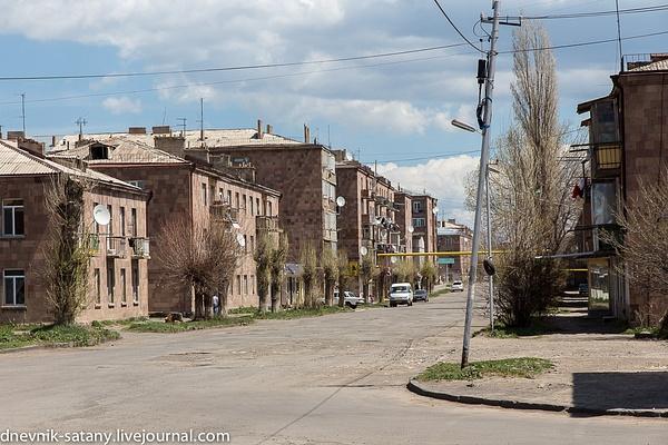 20140502_Armenia_140 by Sergey Kokovenko