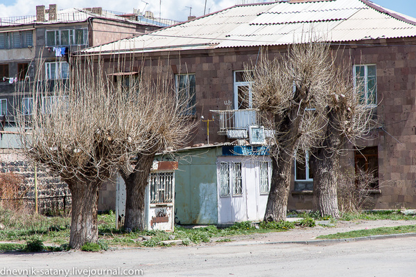 20140502_Armenia_141 by Sergey Kokovenko