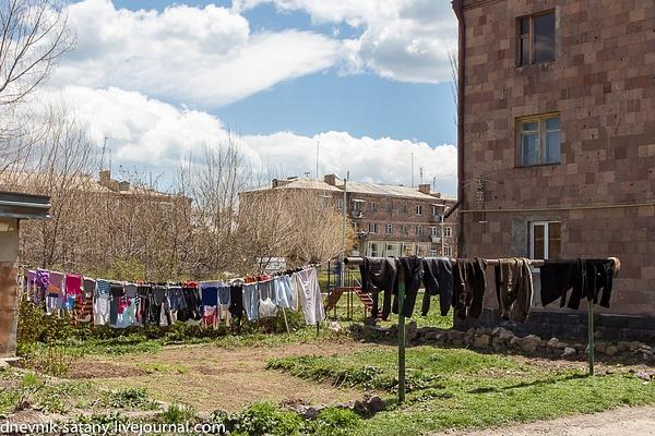 20140502_Armenia_143 by Sergey Kokovenko