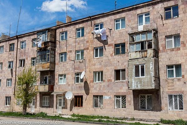 20140502_Armenia_147 by Sergey Kokovenko