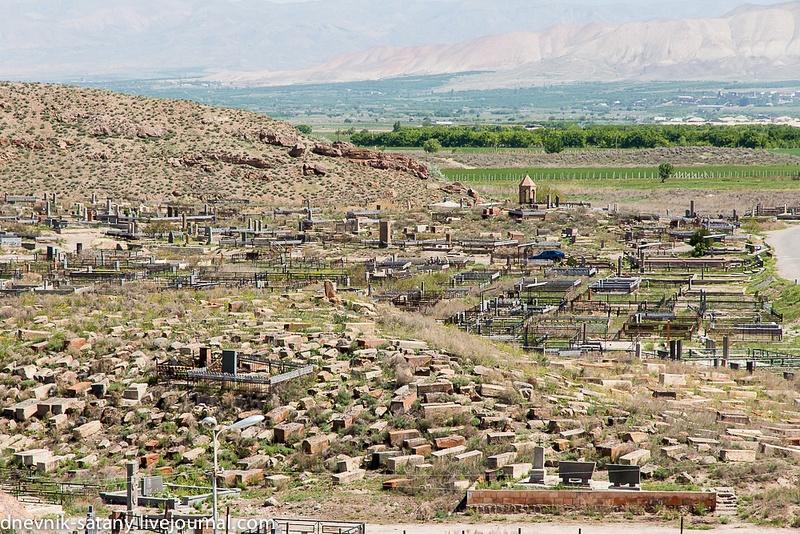 20140503_Armenia_206