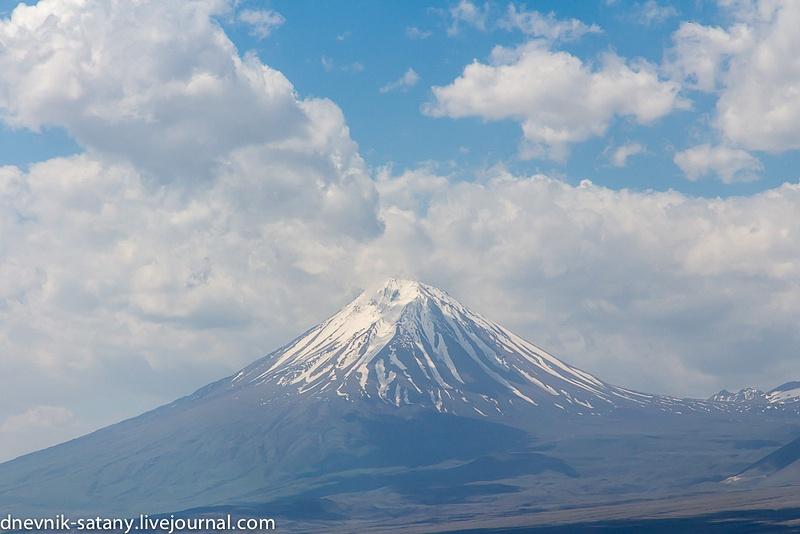 20140503_Armenia_210
