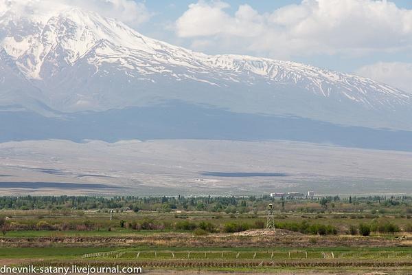 20140503_Armenia_208 by Sergey Kokovenko