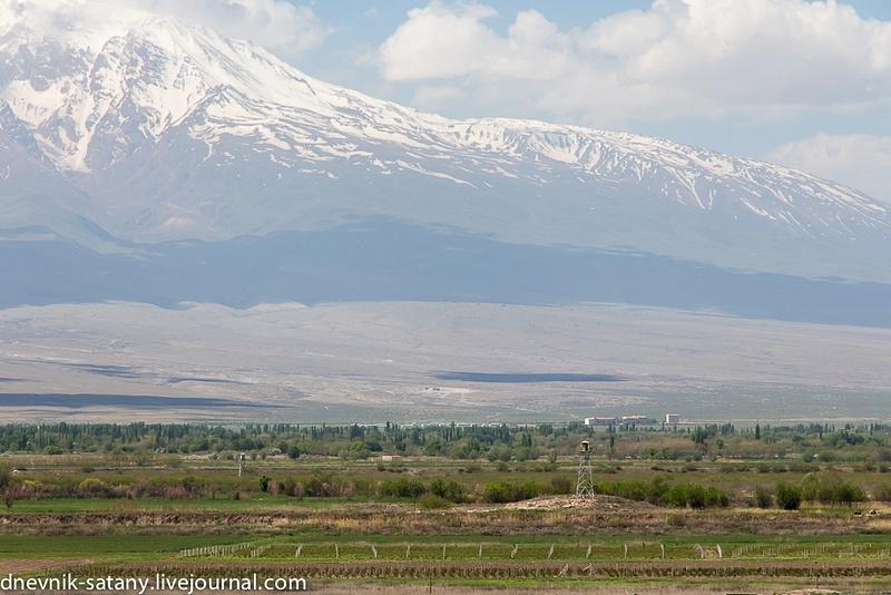 20140503_Armenia_208