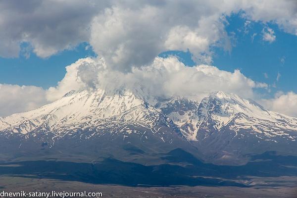 20140503_Armenia_209 by Sergey Kokovenko