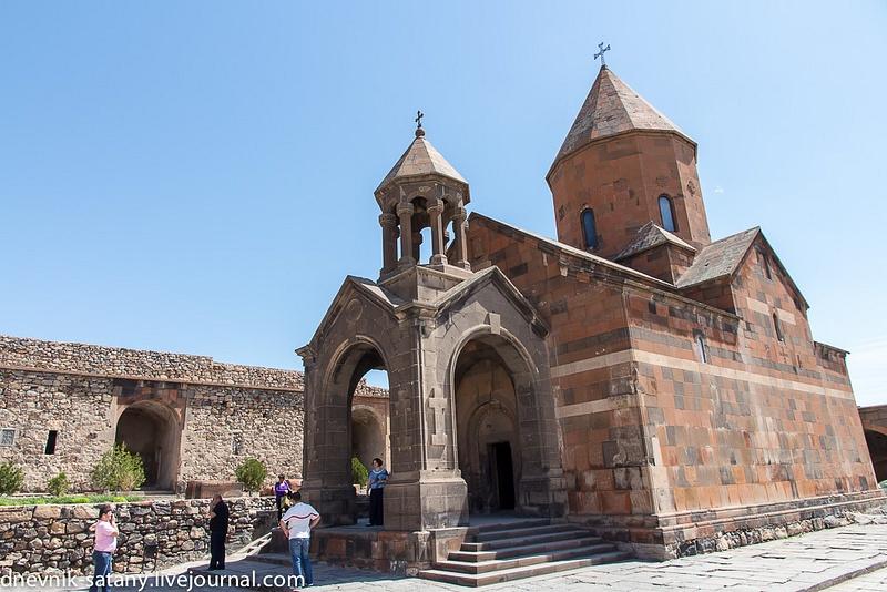 20140503_Armenia_211