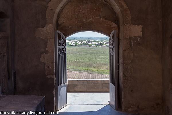 20140503_Armenia_212 by Sergey Kokovenko