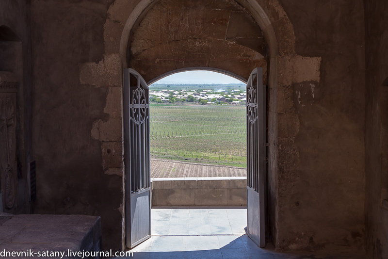20140503_Armenia_212