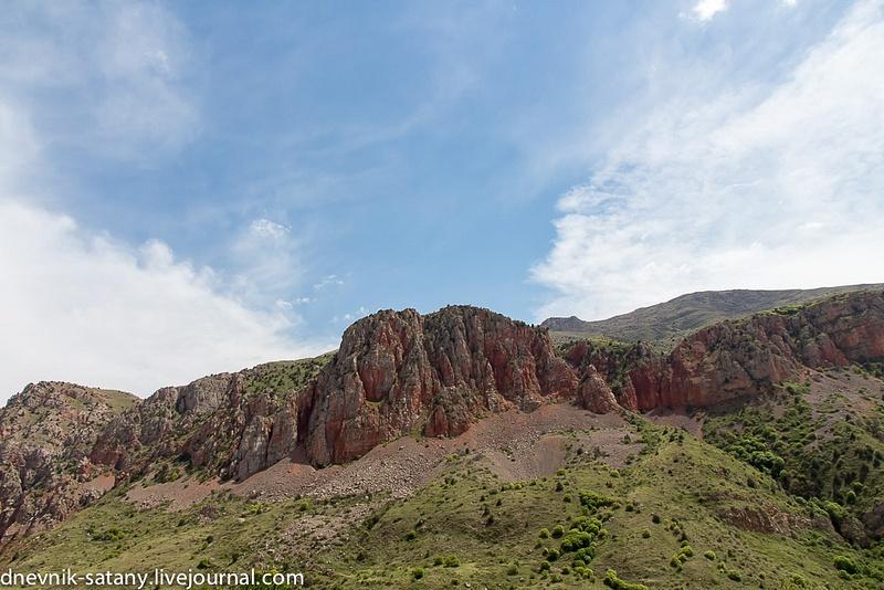 20140503_Armenia_228