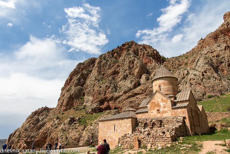 20140503_Armenia_229