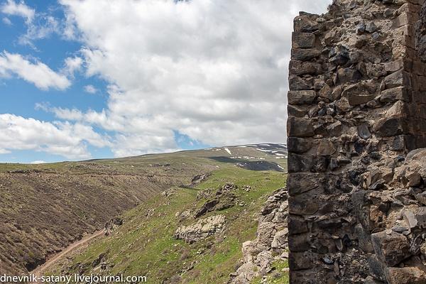 20140504_Armenia_264 by Sergey Kokovenko