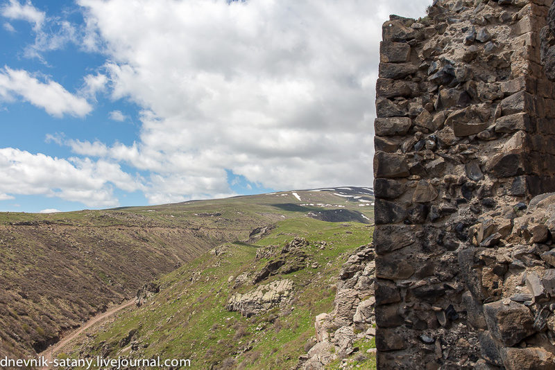 20140504_Armenia_264