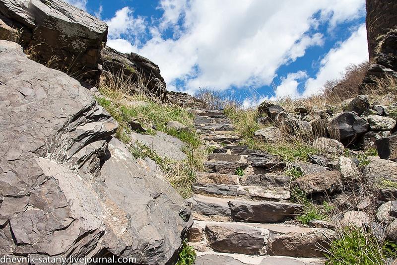 20140504_Armenia_267