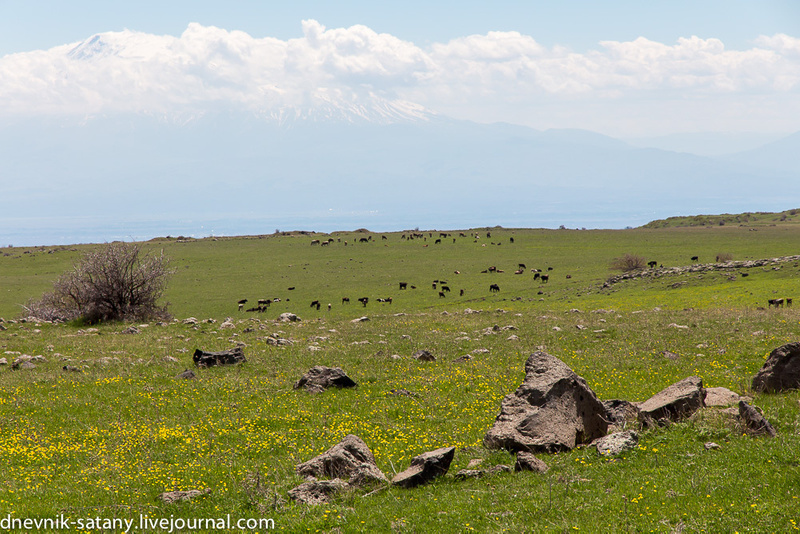 20140504_Armenia_269