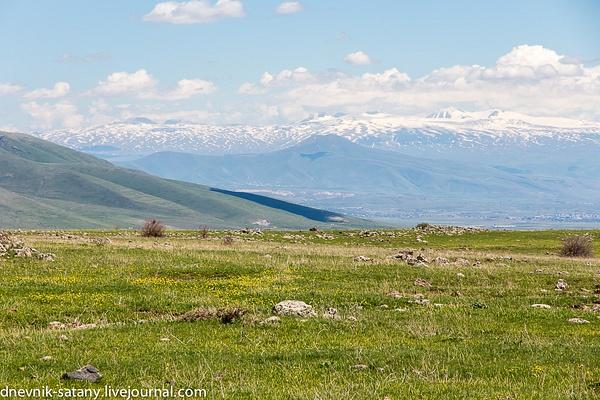 20140504_Armenia_271 by Sergey Kokovenko
